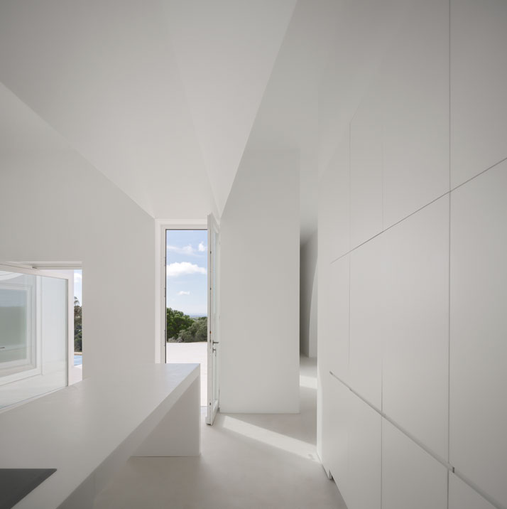 amenajari-interioare-case-moderne17