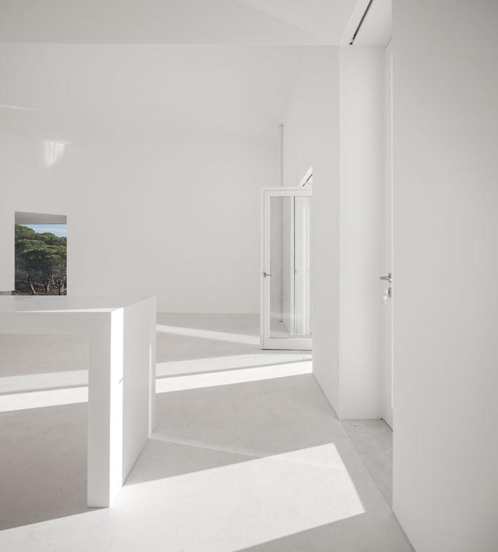 amenajari-interioare-case-moderne18