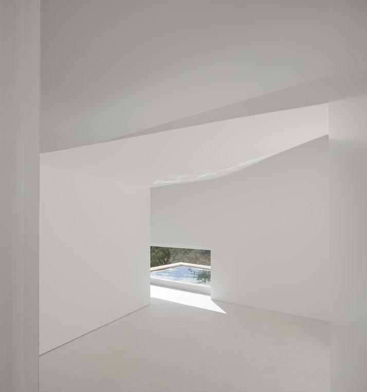 amenajari-interioare-case-moderne20