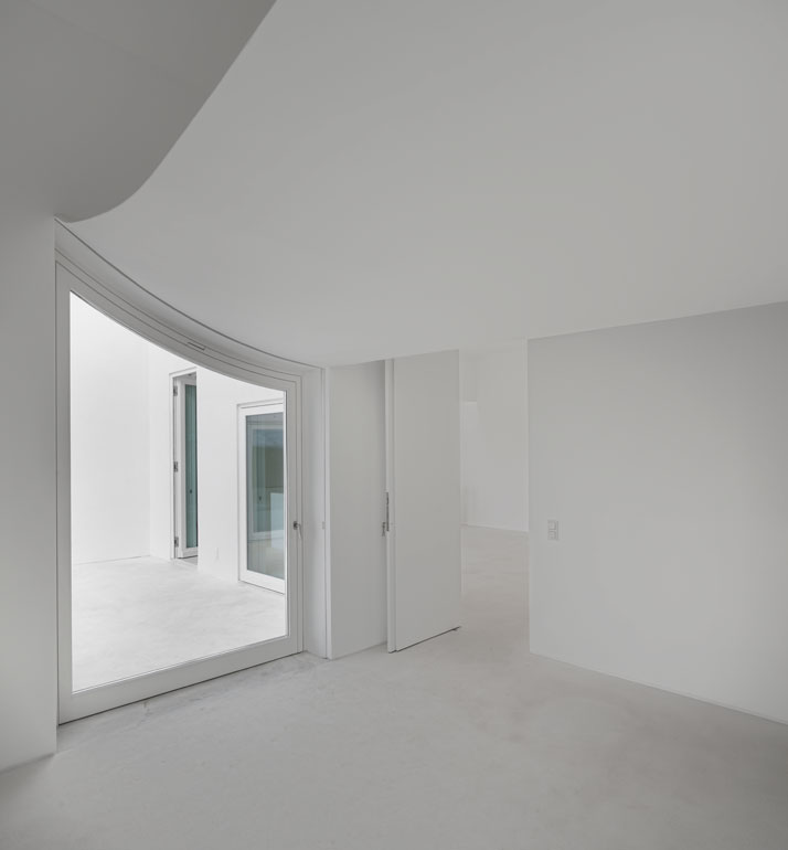 amenajari-interioare-case-moderne21