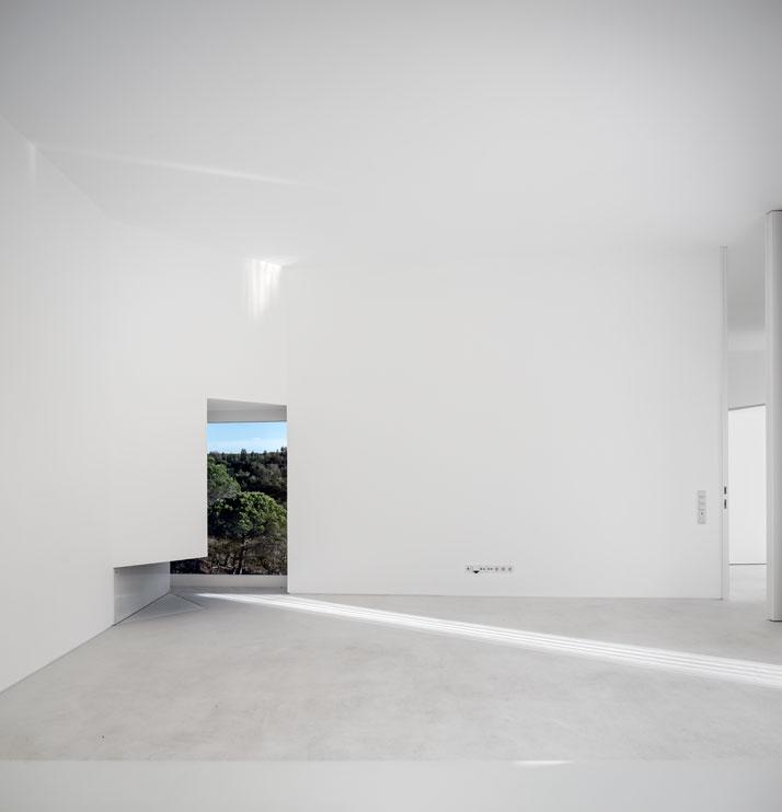 amenajari-interioare-case-moderne24