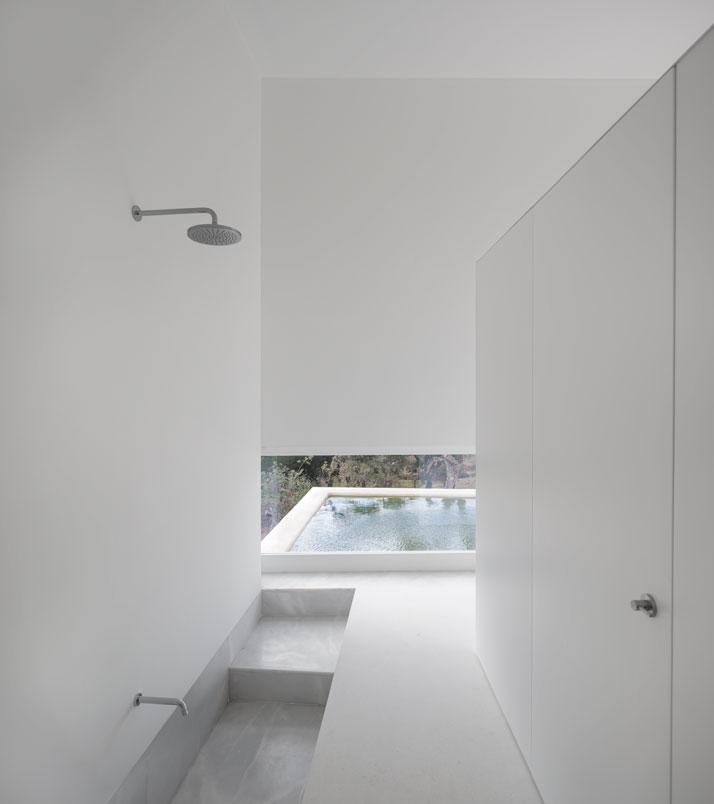 amenajari-interioare-case-moderne25