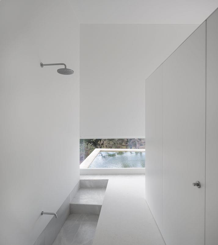 usi amenajari interioare case moderne