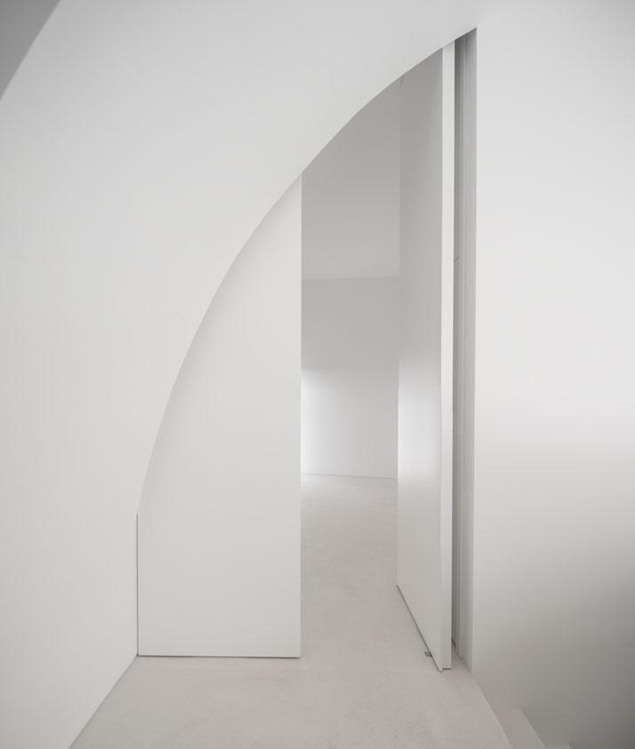 amenajari-interioare-case-moderne27