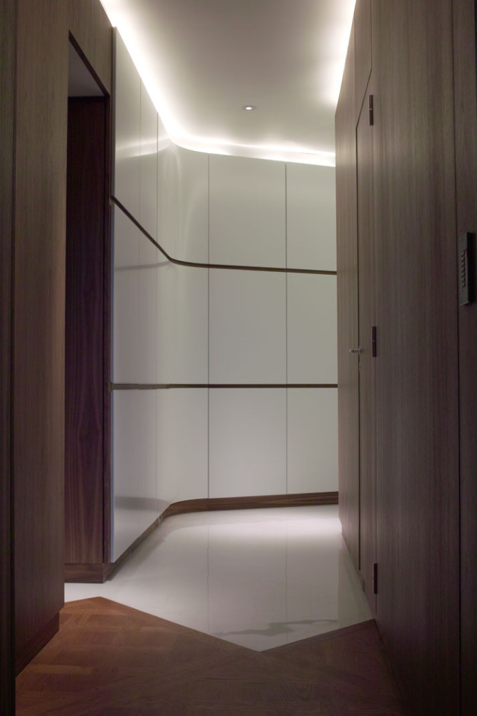 amenajari-interioare-clasice15