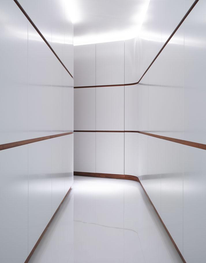 amenajari-interioare-clasice16