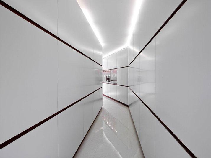 amenajari-interioare-clasice17