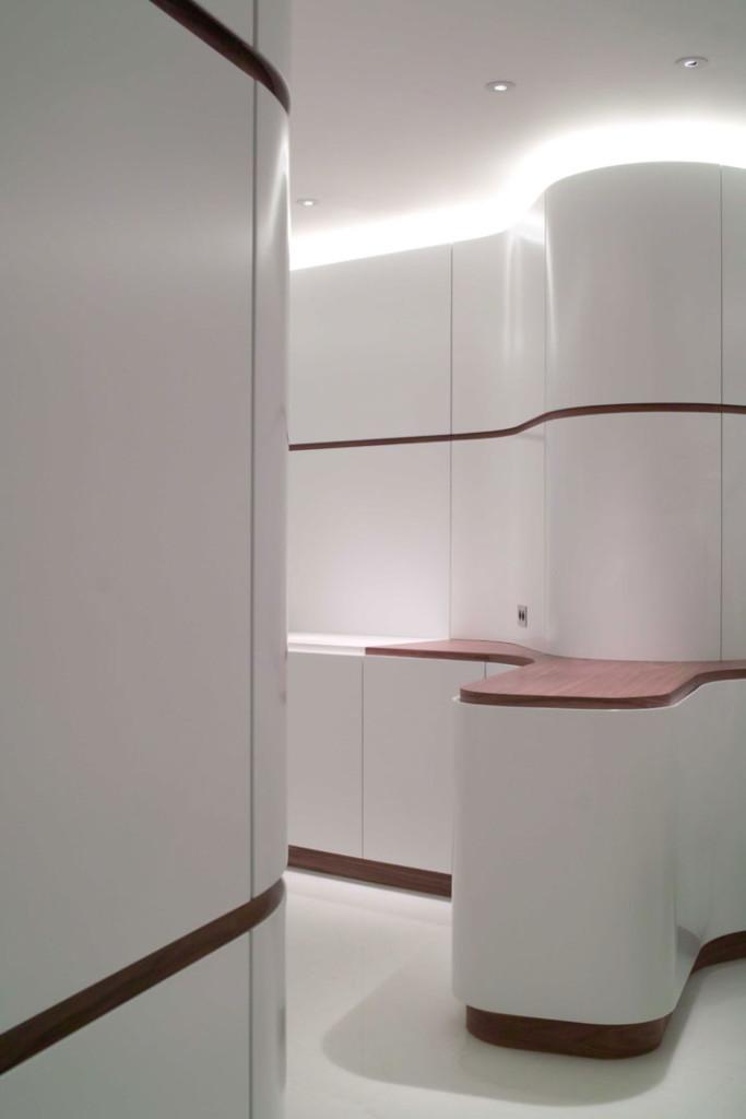 amenajari-interioare-moderne3