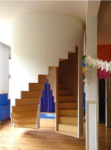 amenajari-interioare-scari-interioare-elicoidale