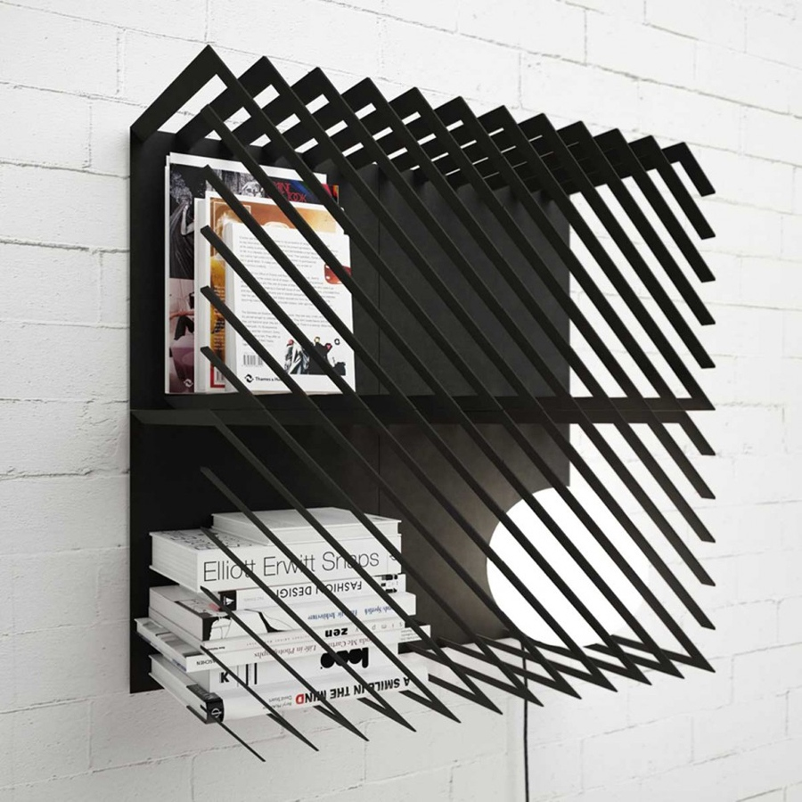 design mobilier - raft modular3