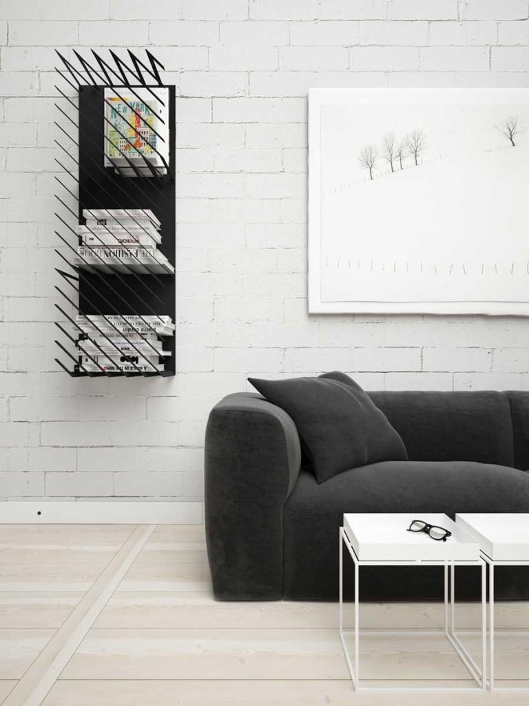 design mobilier - raft modular4