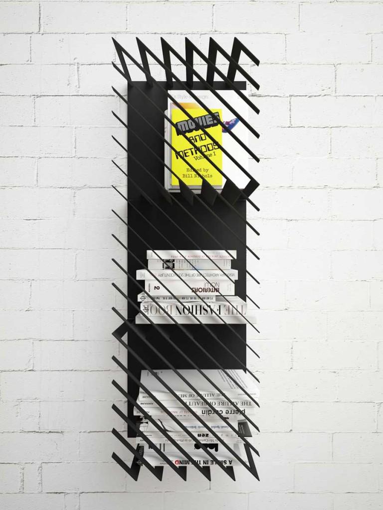 design mobilier - raft modular5