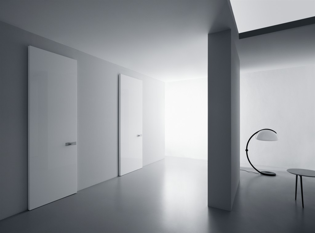 idei-amenajari-interioare-usi3