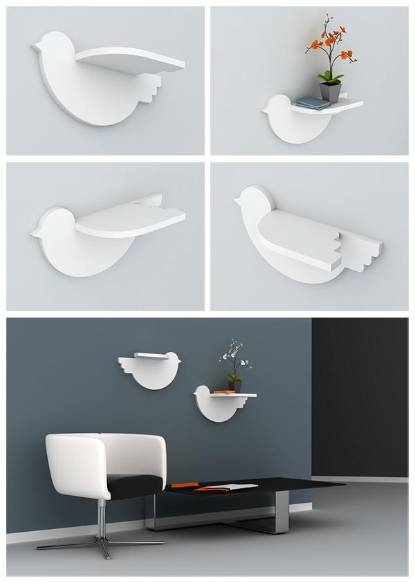 idei-design-rafturi-6