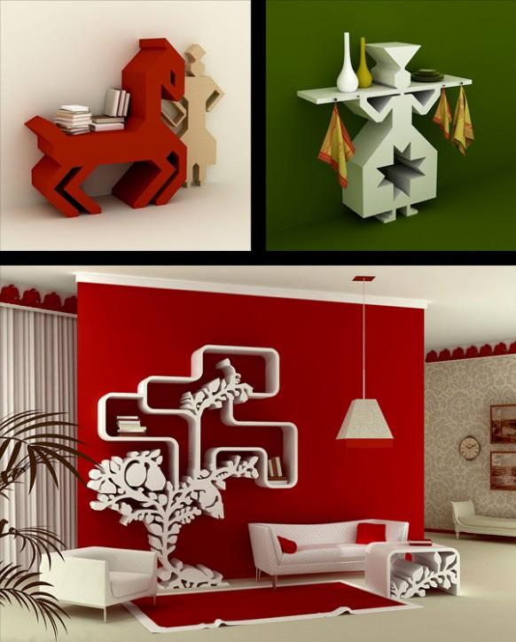 idei-design-rafturi-8