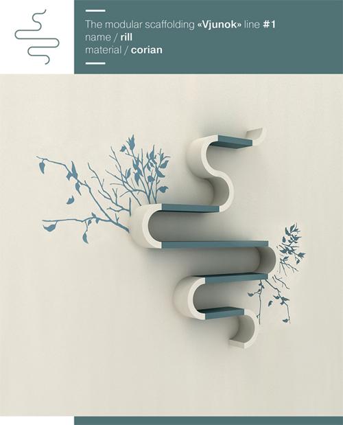 idei-design-rafturi-9