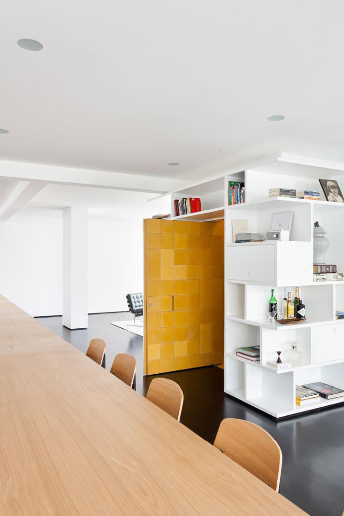 imagini-amenajari-interioare-apartamente-de-lux