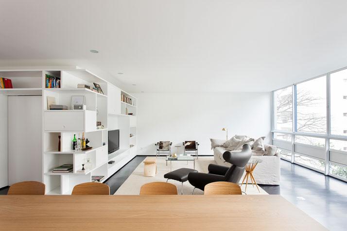 imagini-amenajari-interioare-apartamente-de-lux3