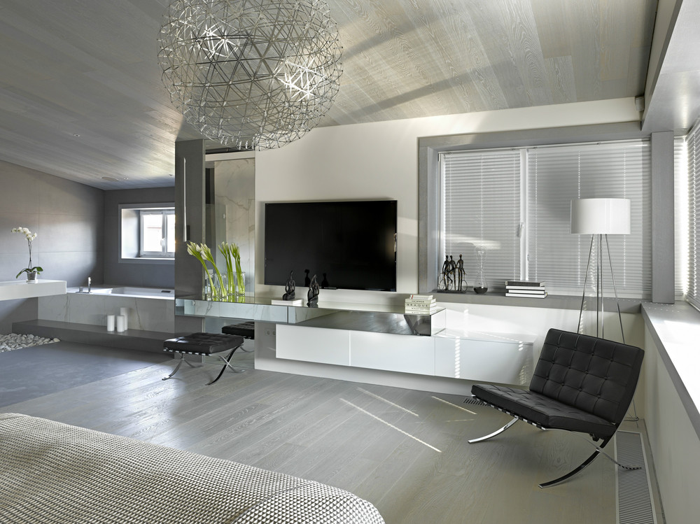 Interioare case moderne 10 amenajari interioare poze - Case moderne design ...