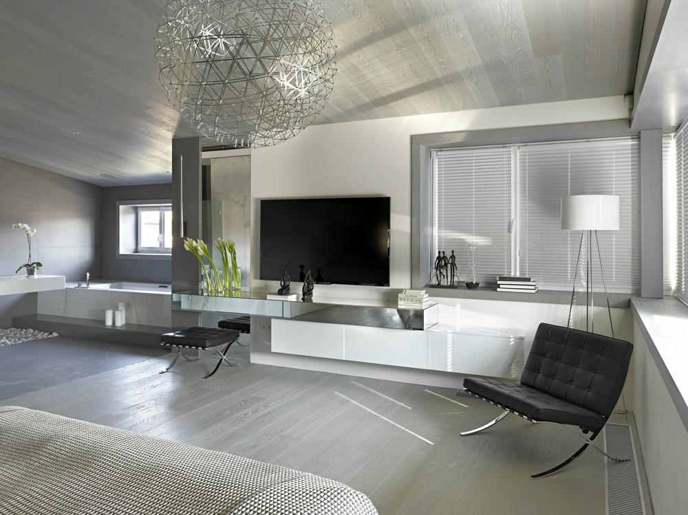 interioare-case-moderne-10
