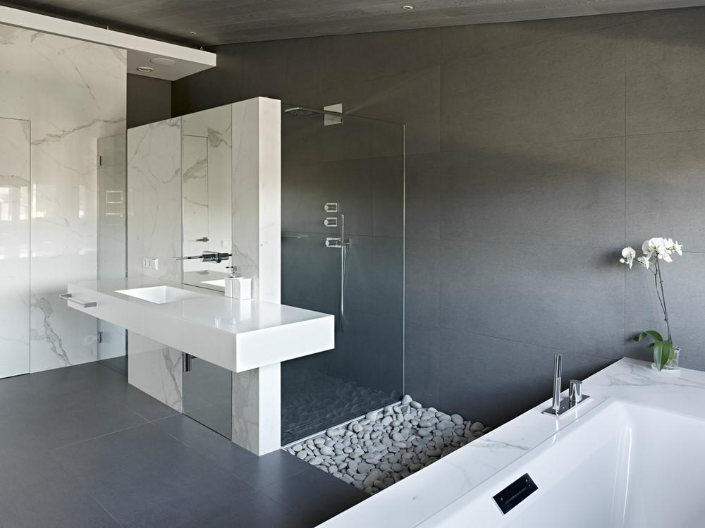 interioare-case-moderne-11