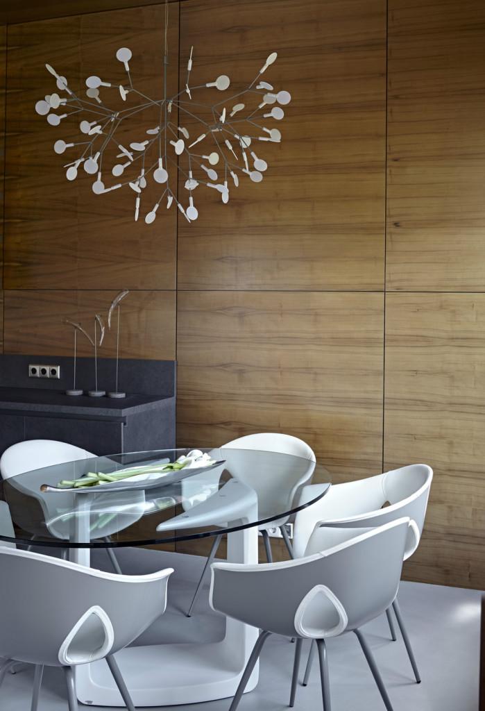 interioare-case-moderne-4