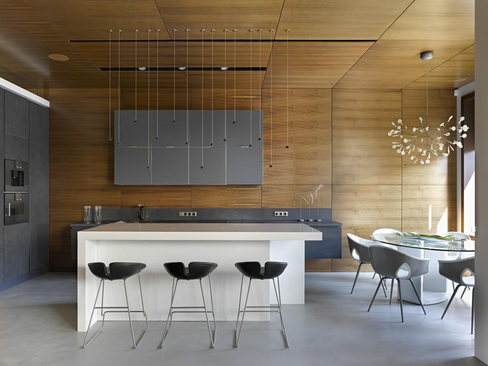 interioare-case-moderne-7