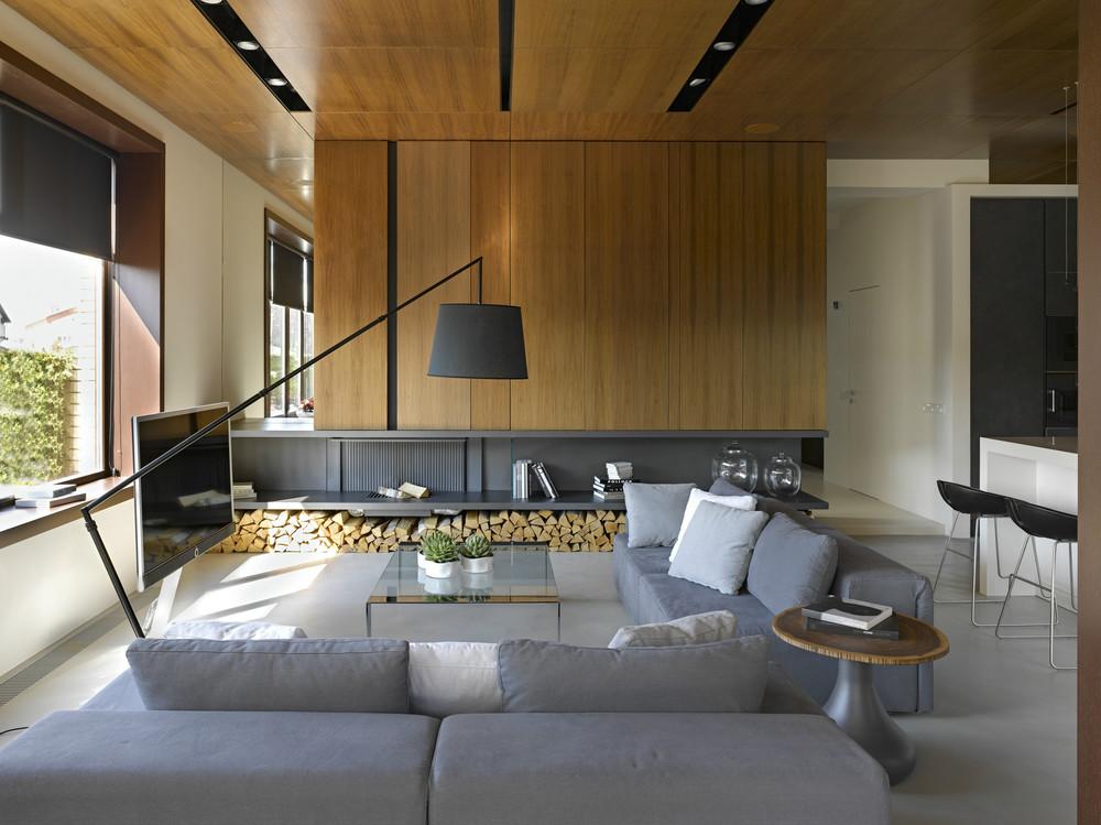 interioare-case-moderne1