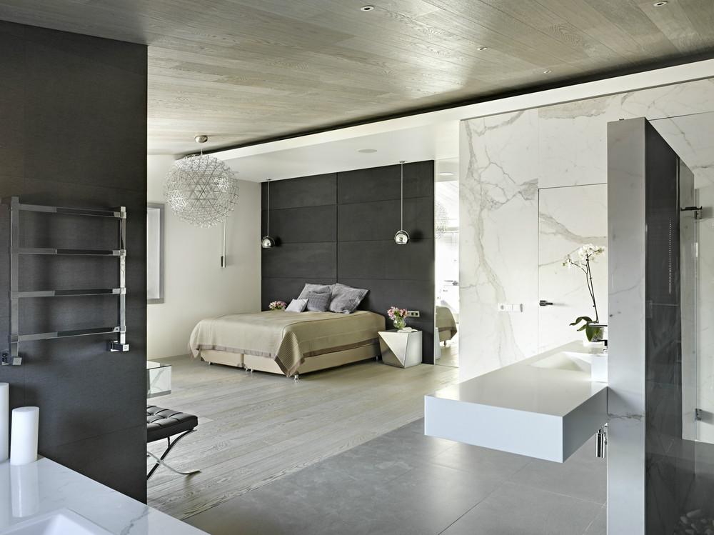 interioare-case-moderne12