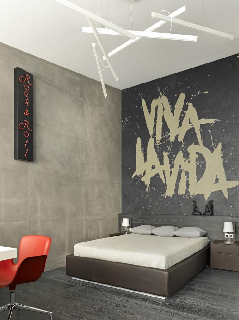 interioare-case-moderne13