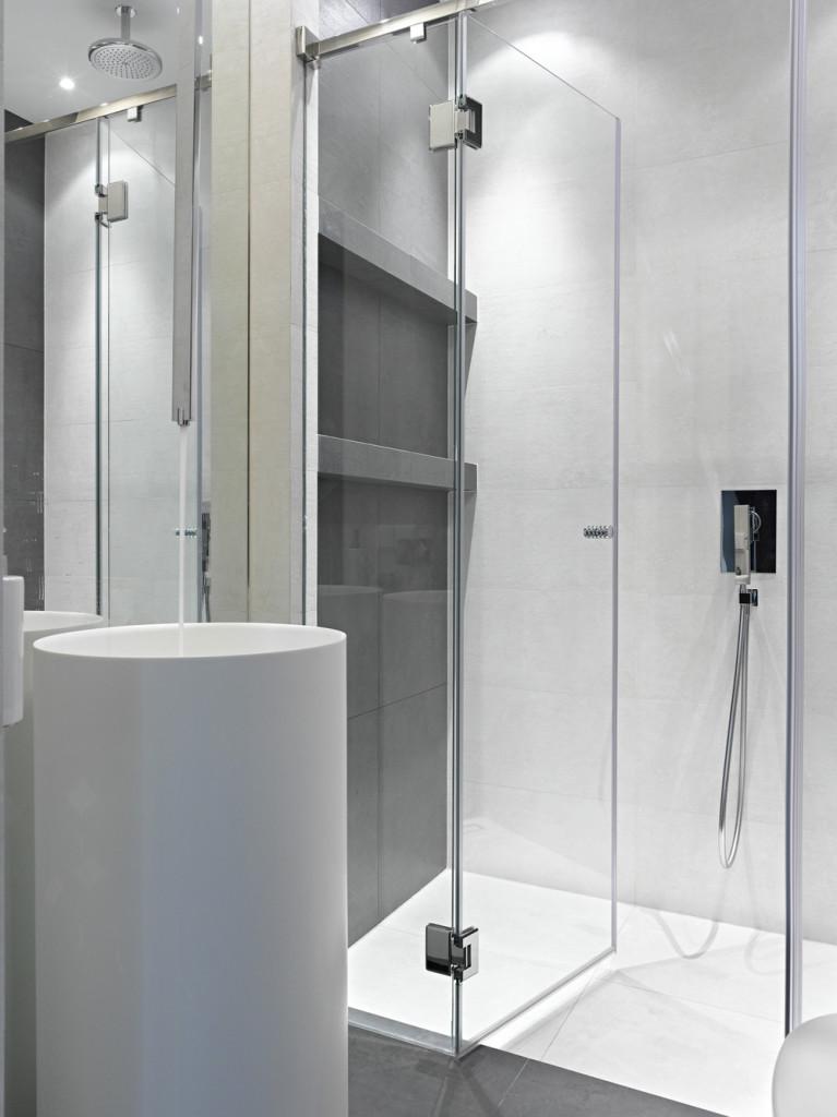 interioare-case-moderne14