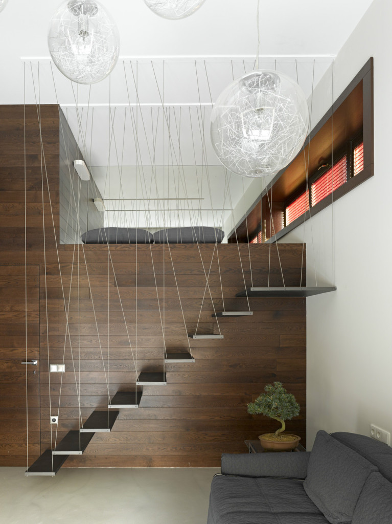 interioare-case-moderne16