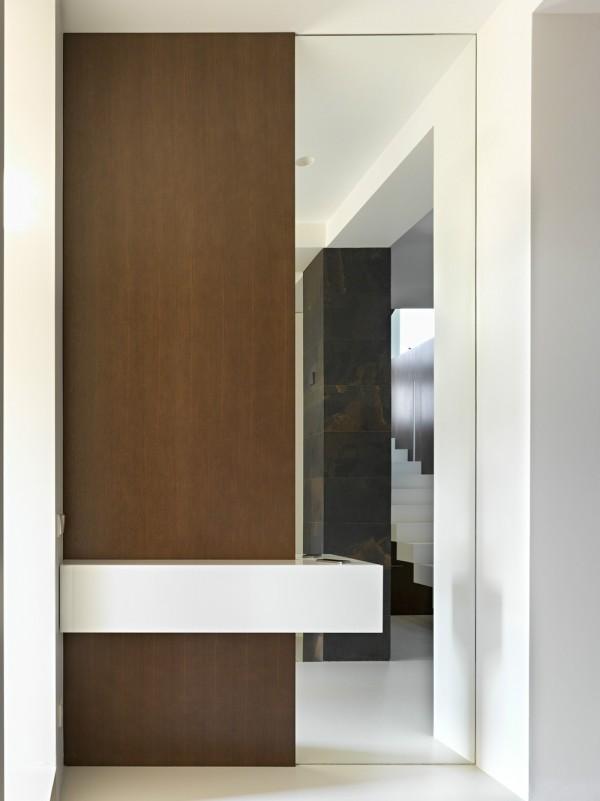 interioare-case-moderne17