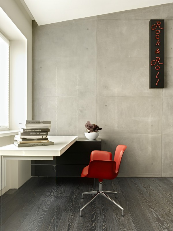 interioare-case-moderne18