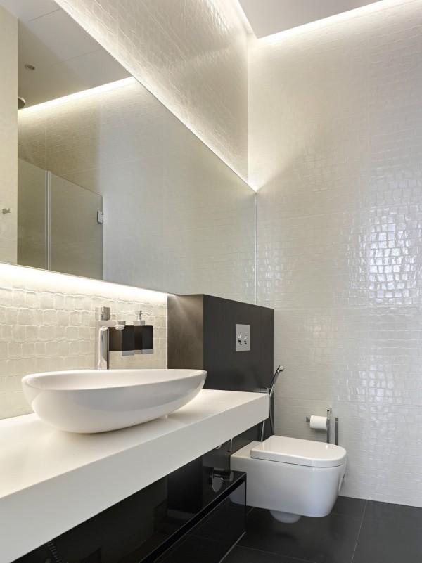 interioare-case-moderne19