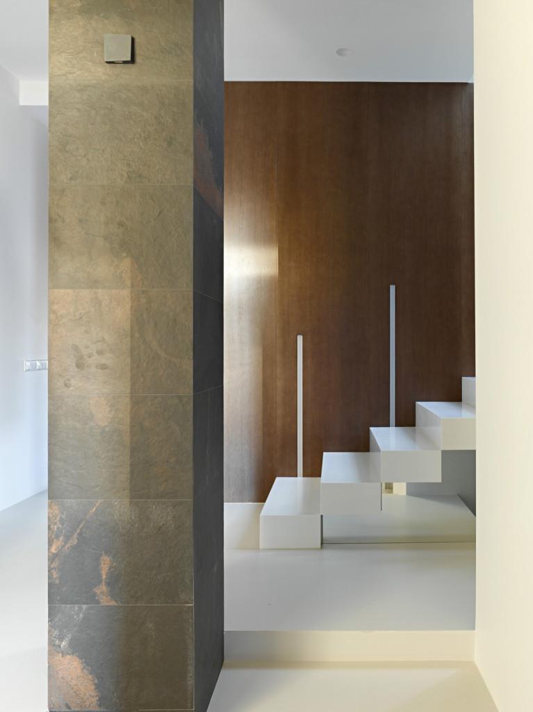 interioare-case-moderne2
