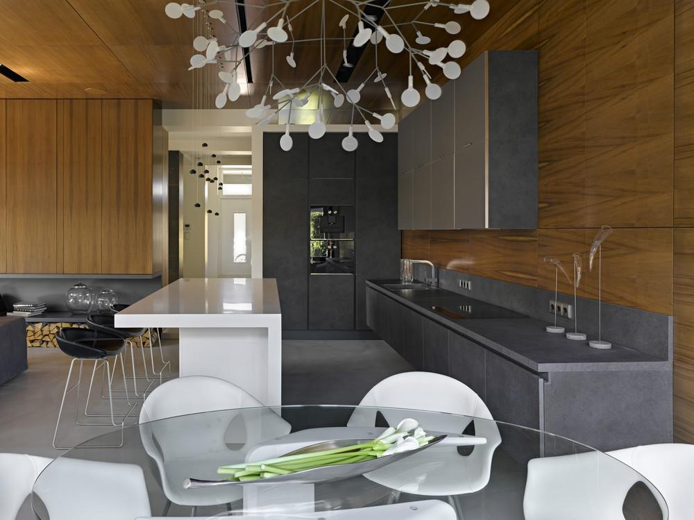 interioare-case-moderne5