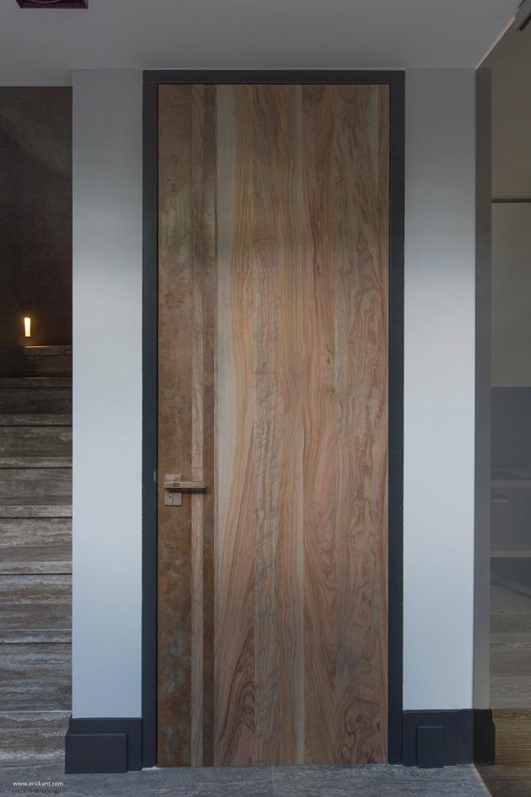 interioare-case-ultra-moderne-usa-moderna