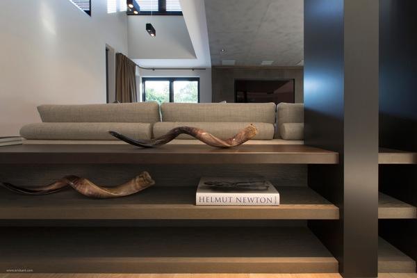 interioare-case-ultra-moderne