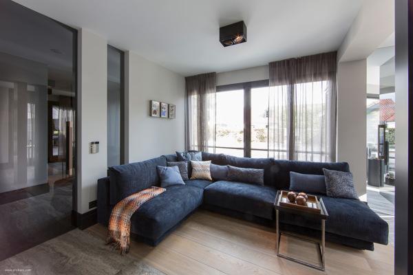 interioare-case-ultra-moderne10