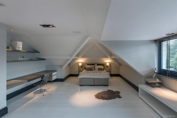 interioare-case-ultra-moderne11