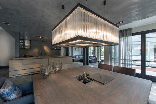 interioare-case-ultra-moderne12