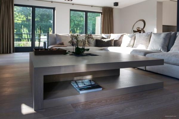 interioare-case-ultra-moderne13