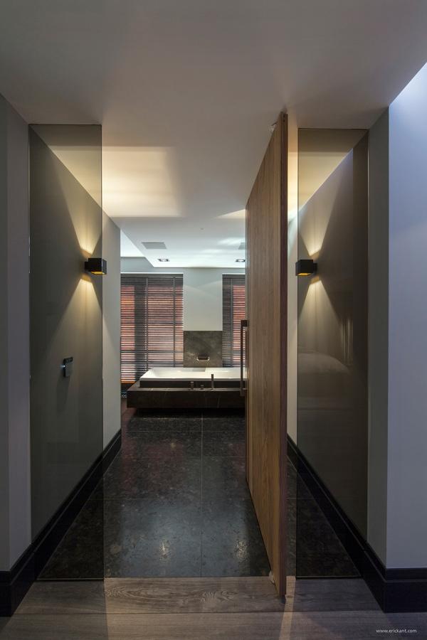 interioare-case-ultra-moderne14
