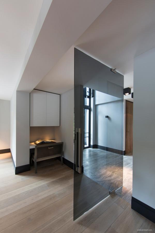 interioare-case-ultra-moderne15