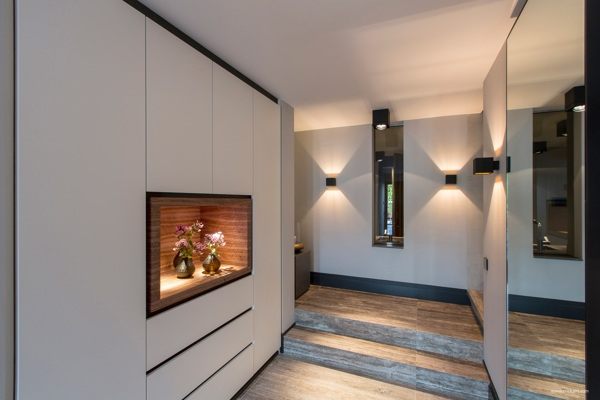 interioare-case-ultra-moderne18