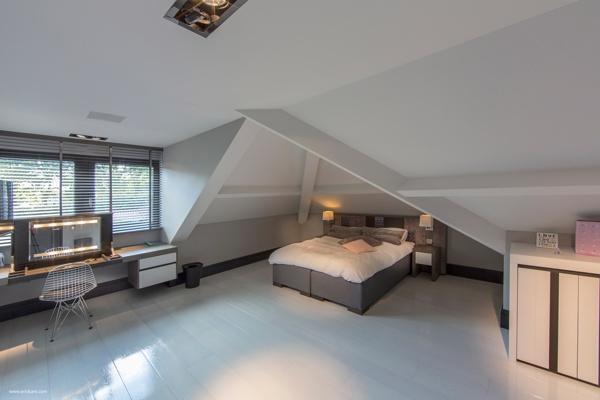 interioare-case-ultra-moderne2