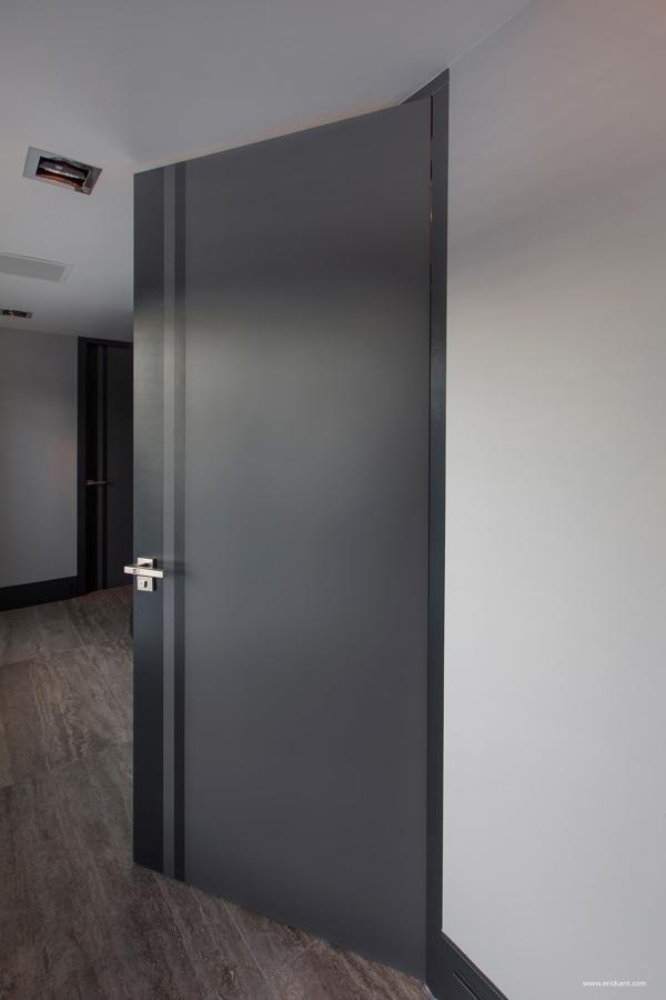 interioare-case-ultra-moderne20