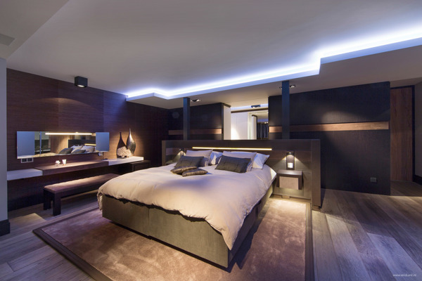 interioare-case-ultra-moderne22