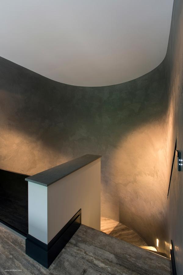 interioare-case-ultra-moderne24